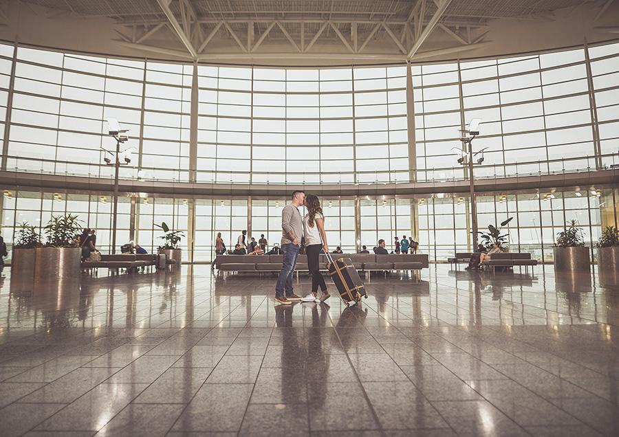 CT_AirportEngagement