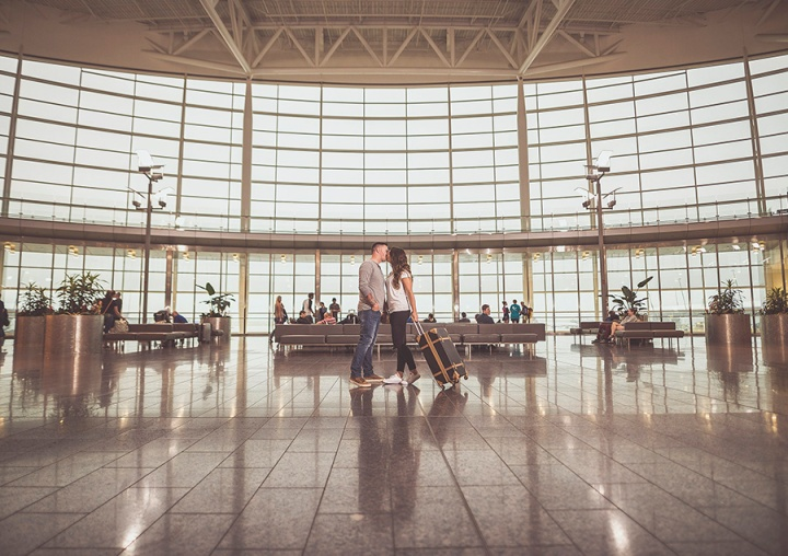 CT_AirportEngagement